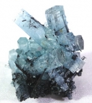 Aquamarine with Schorl from Erongo Mountains Namibia [user/geokrazy/db_pics/pics/GEO-167a.jpg]